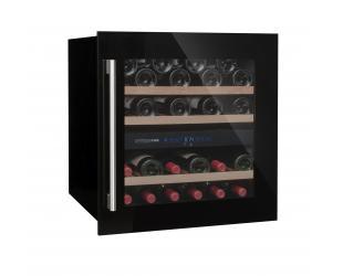 Įmontuojamas vyno šaldytuvas AVINTAGE AV60CDZ