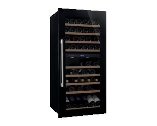 Įmontuojamas vyno šaldytuvas AVINTAGE AV80CDZI/1