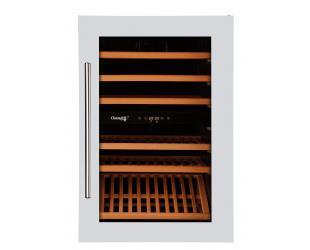Įmontuojamas vyno šaldytuvas CLIMADIFF CLI45