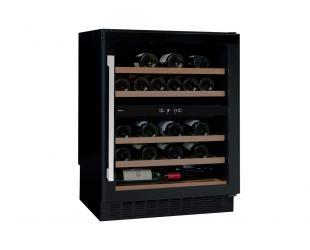 Įmontuojamas šaldytuvas vynui AVINTAGE AVU53CDZA