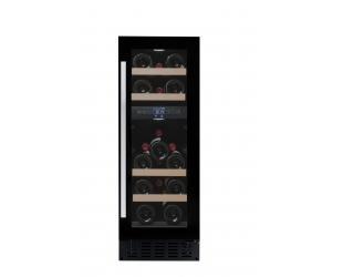 Įmontuojamas vyno šaldytuvas AVINTAGE AVU18CDZA