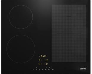 Indukcinė kaitlentė MIELE KM 7404 FX