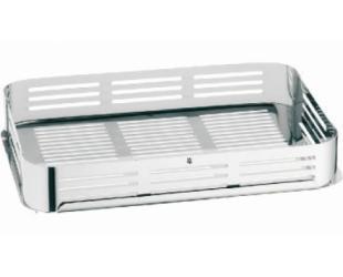 Garinimo indas puodui SIEMENS HZ390012