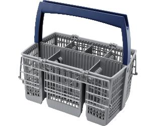 Stalo įrankių krepšelis SIEMENS SZ73100