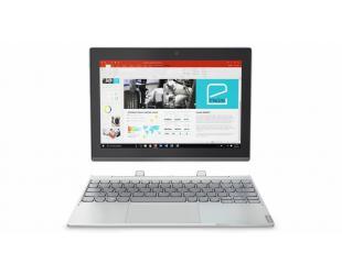 "Planšetinis kompiuteris Lenovo IdeaTab MIIX 320 10.1"" IPS 64GB 4G LTE, pilkas"