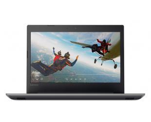 """Nešiojamas kompiuteris LENOVO 320 14""""FHD i3-7100U 8GB 256GB SSD Windows 10"""