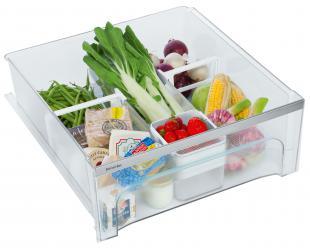 FlexSystem LIEBHERR 9881140-00 įmontuojamiems šaldytuvams