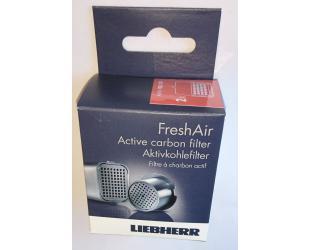 FreshAir filtras LIEBHERR 9881 289