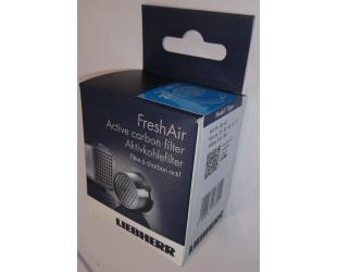FreshAir filtras LIEBHERR 9881 291