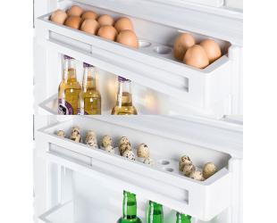 Dėklas kiaušiniams LIEBHERR 7420316, reguliojamas