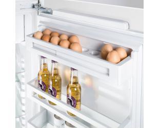 Reguliuojamas dėklas kiaušiniams LIEBHERR 9881 172