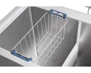 Šaldymo dėžės krepšys LIEBHERR 7113553-00