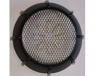 Plaukų džiovintuvo filtras MOSER 4350-7020 VENTUS