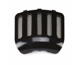 Filtras kirpimo mašinėlei OSTER 111013-010-000, juodos spalvos