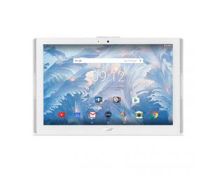 """Planšetinis kompiuteris Acer Iconia One 10 B3-A40 10.1"""" IPS 16GB Wifi, baltas"""