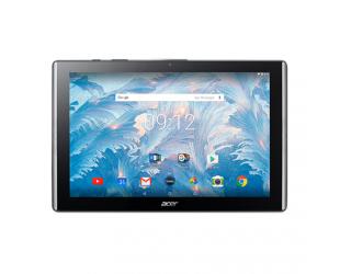 """Planšetinis kompiuteris Acer Iconia One 10 B3-A40 10.1"""" IPS 16GB Wifi, juodas"""