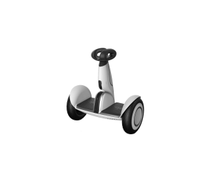 Riedis Segway Ninebot Mini Plus