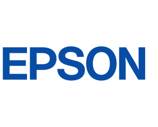 Rašalo kasetė Epson T617 High Capacity (Magenta) 7,000 Businessjet B500DN Epson