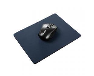 Pelės kilimėlis Acme Cloth Blue