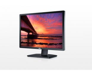 Monitorius Dell U2412M 24""