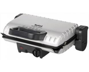 Elektrinis grilis TEFAL GC2050 1600W