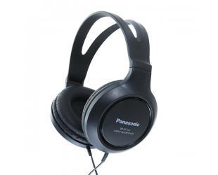 Ausinės Panasonic RP-HT161 apgaubiančios ausis