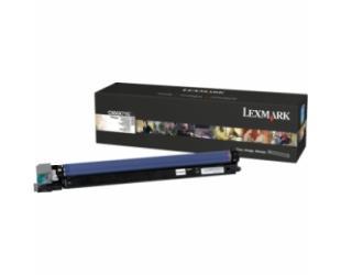 Toneris Lexmark C950X76G Waste Bottle, 30000 puslapių