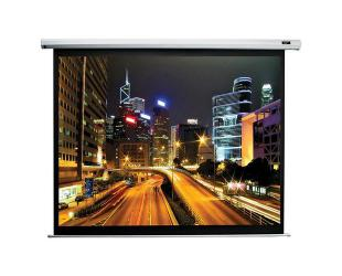 Projektoriaus ekranas Elite Screens Spectrum Series Electric125XH 125""