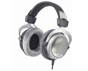 Ausinės Beyerdynamic DT 880 apgaubiančios ausis, su mikrofonu