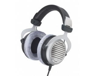Ausinės Beyerdynamic DT 990 Edition apgaubiančios ausis, su mikrofonu