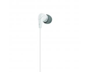 Ausinės Acme HE15W Groovy įstatomos į ausis, su mikrofonu
