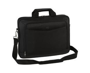 "Krepšys Dell Professional Lite 460-11738 16"" Black"