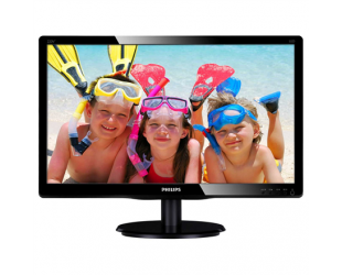 Monitorius Philips 220V4LSB/00 22""