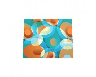 """Pelės kilimėlis Logilink Designer """"Seventies"""" Multi ID0098"""
