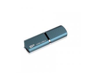 USB raktas Silicon Power Marvel M50 32GB USB 3.0 Blue