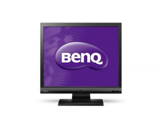 "Monitorius Benq BL702A 17"""
