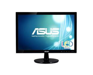 Monitorius Asus LCD VS197DE 18.5""