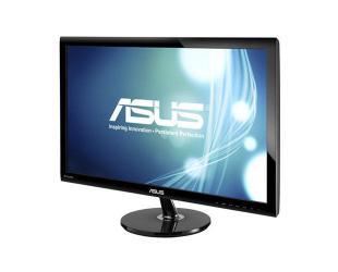 """Monitorius Asus LCD VS278Q 27"""""""