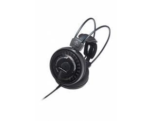 Ausinės Audio Technica ATH-AD700X apgaubiančios ausis