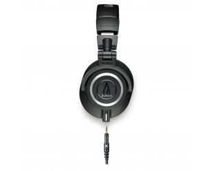 Ausinės Audio Technica ATH-M50X apgaubiančios ausis