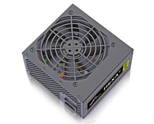 Maitinimo blokas FORTRON HE-500+, 500W