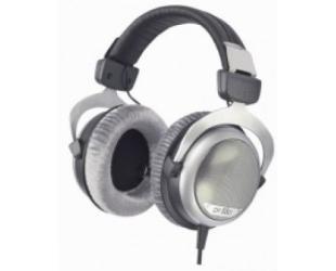 Ausinės Beyerdynamic DT 880 apgaubiančios ausis
