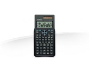 Skaičiuotuvas Canon Calculator F-715SG