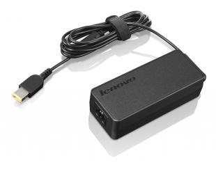 Įkroviklis Lenovo ThinkPad Slim 65 W, AC