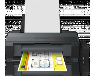 Rašalinis spausdintuvas Epson L1300