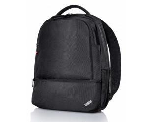 "Kuprinė Lenovo ThinkPad Essential 15.6"" Black"