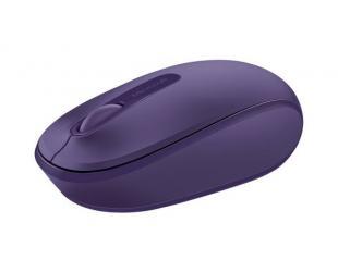 Belaidė pelė Microsoft U7Z-00044 1850 Purple