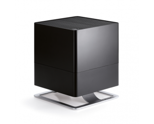 Oro drėkintuvas Stadler form Oskar O021 Black 18W