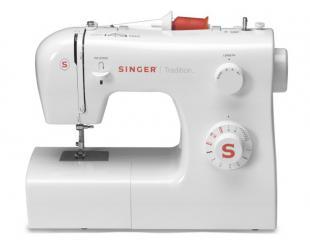 Siuvimo mašina Singer SMC 2250 White