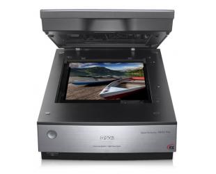 Skeneris Epson Perfection V850 Flatbed, Scanner
